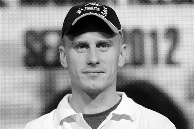 Lee Richardson zahynul po pádu v polské lize