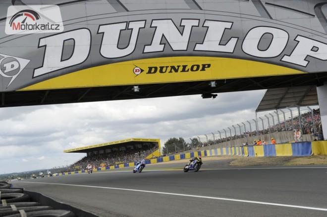 Francouzsk� Grand Prix o�ima statistika