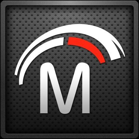 Aplikace Motorkari.cz pro mobilní telefony