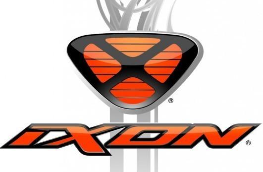 Novinky IXON pro rok 2012