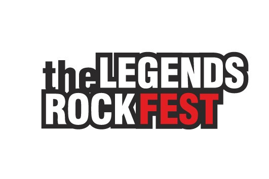 Soutìž o 3x2 vstupenky na The Legends Rock Fest