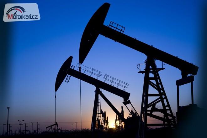 Jak se dìlají stooktanové benzíny