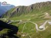 Na skok do Alp: