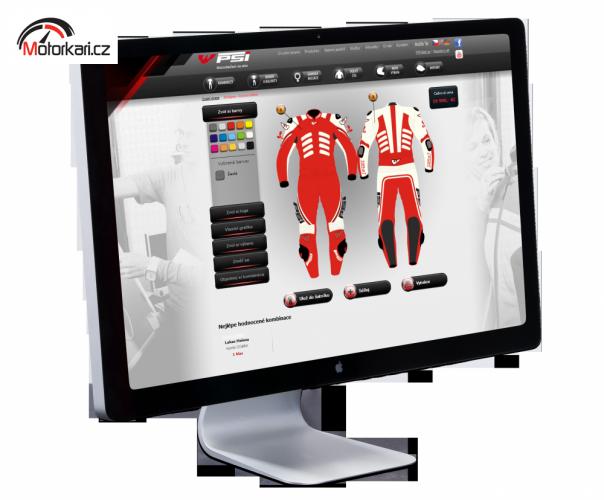 Nov� design�r na webu PS� Hub�k
