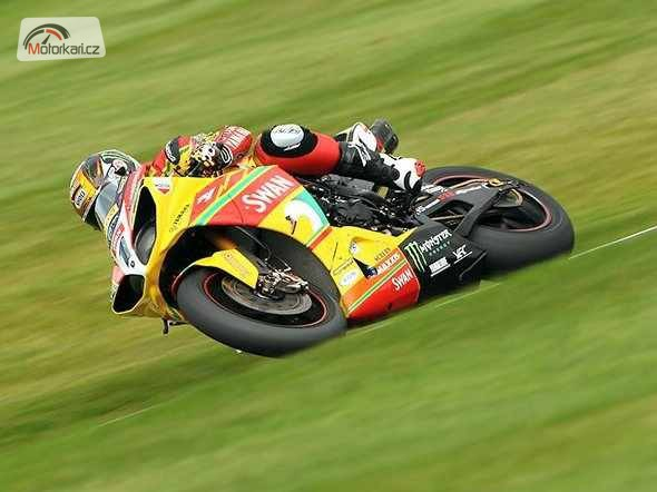Cadwell Park: Double Tommyho Hilla