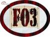 FO3 Tour 2012 -