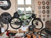 Muzeum motorový