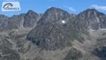 Pyrenejské puto