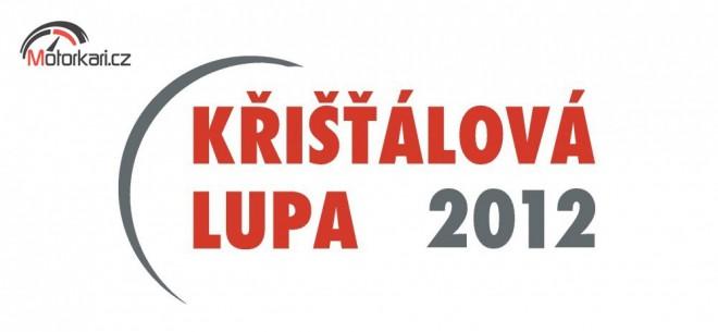 Motork��i.cz ve fin�le ankety K�i���lov� lupa!