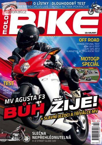 MotorB!KE 10/2012