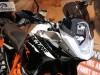 Intermot: KTM