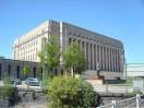 Finsk� parlament