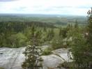 Pohled z Paha-Koli