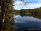 N�rodn� park Oulanka
