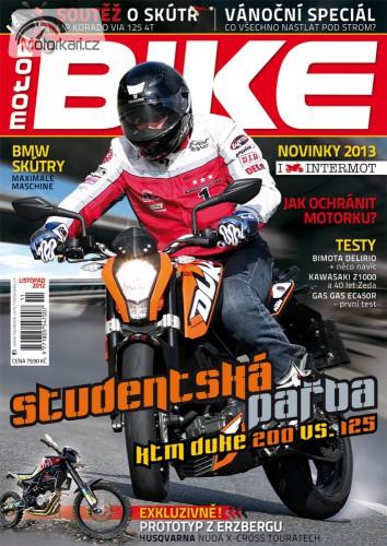 MotorB!KE 11/2012