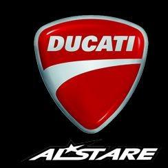 Team Ducati Alstare ofici�ln�