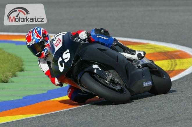 V roce 2014 v MotoGP bez CRT?