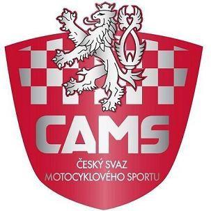 Prohlášení prezidenta ÈSMS k zasedání valného shromáždìní FIM