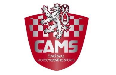 TV dokument o první sezonì CAMS