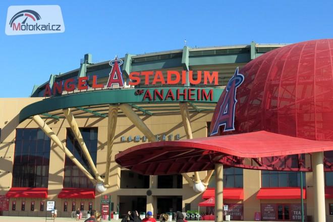 Anaheim: Úvod AMA-SX s velkým pøekvapením