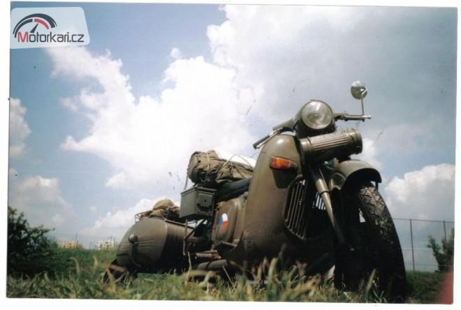 Jawandr 2005