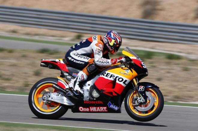 """Jonathan Rea: """"Žádný dlouhodobý plán pro MotoGP"""""""