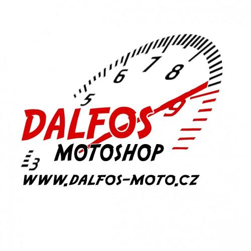 Soutìž s Dalfos motoshop