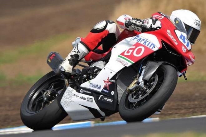 Proè odmítl Roberto Rolfo závodit v MotoGP?