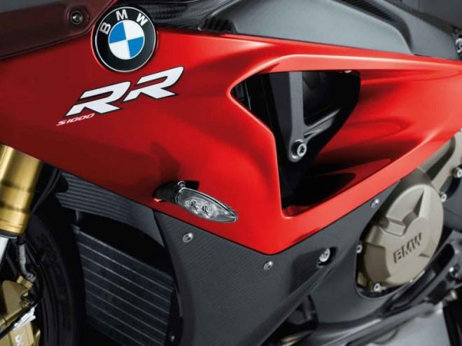 BMW RR-days 2013