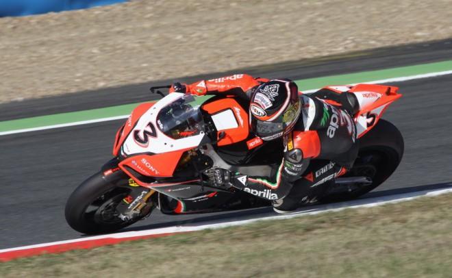 MS-Superbike: Zaplombované motory odhalí rùzné fámy