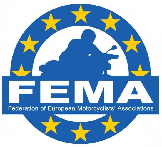 Pøidejte se k anketì motorkáøù ze 16 zemí Evropy