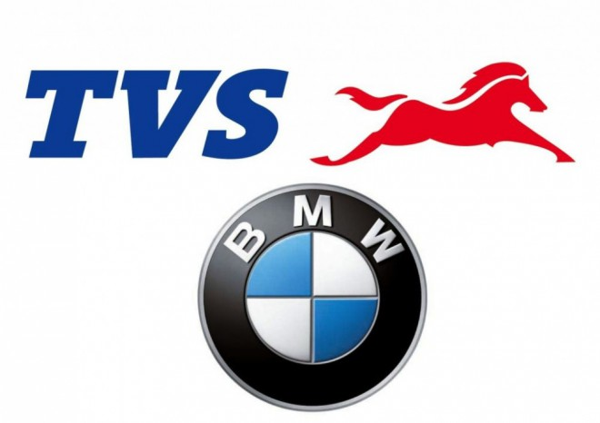 BMW se v Indii pust� do men��ch kubatur