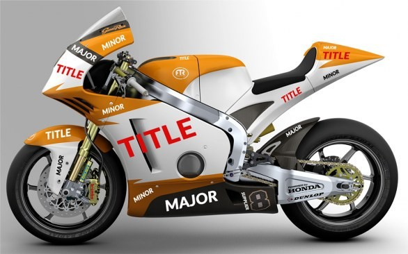 Rea až v Le Mans