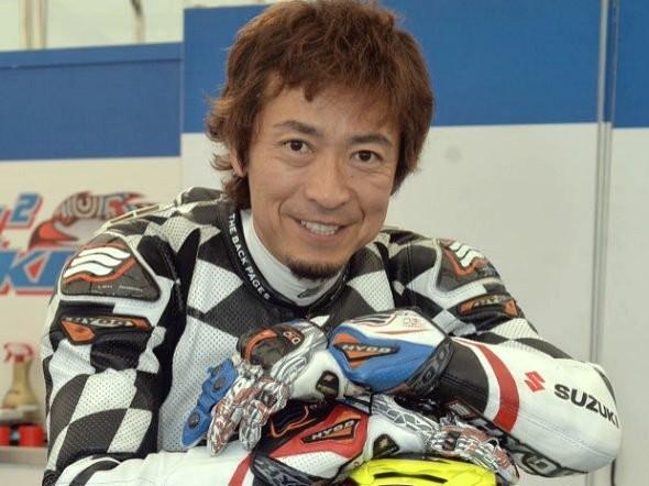 Tourist Trophy: Yoshinari Matsushita první letošní obìtí