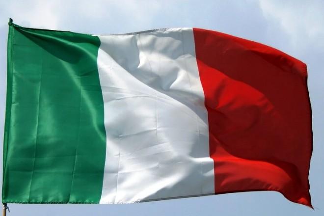 Pátá GP sezony - Velká cena Itálie