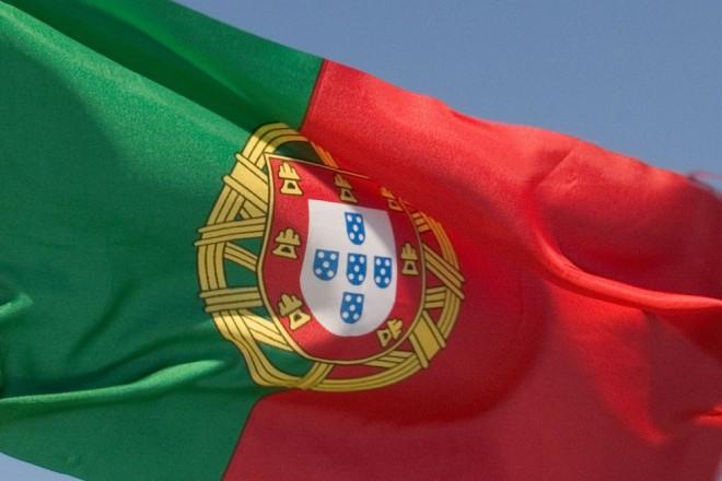 Šestý podnik MS Superbikù v Portugalsku