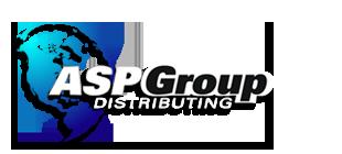 Novinky u ASP Group
