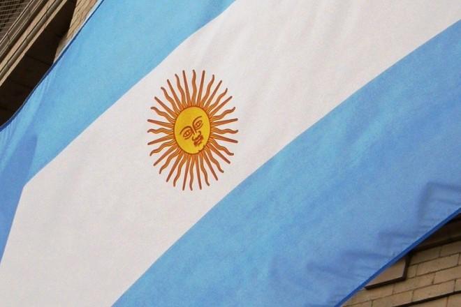Argentina je oficiálnì zpátky