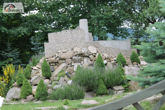 Polské hrady a zámky