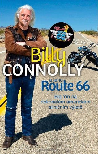Route 66 - Billy Connolly
