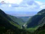 Cesta balkánem