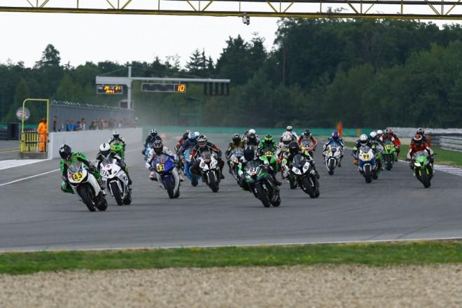 Brno rozhodlo o prvních šampiónech