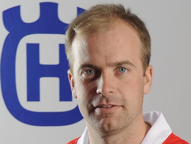 15 sezon v MS, 13 titulù – Salminen konèí