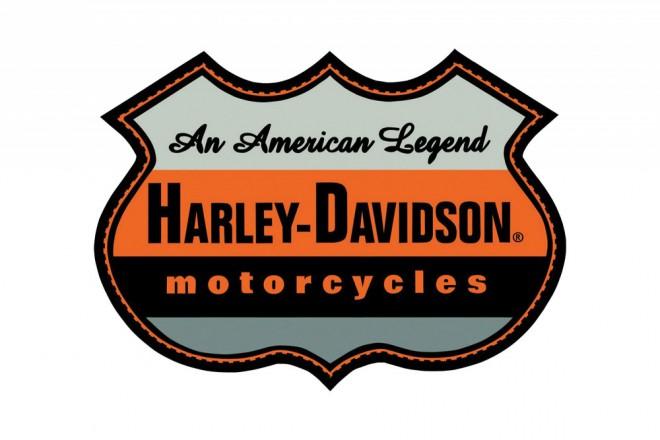 Harley-Davidson jde do kubatury 500 ccm