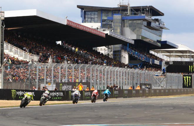 24H Le Mans: První trénink a kvalifikace