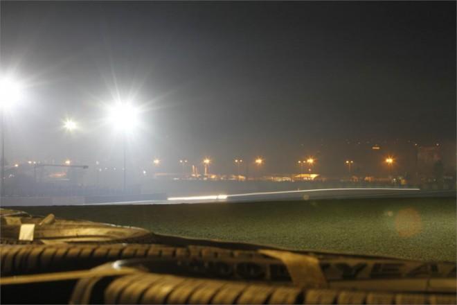24H Le Mans: Ètvrté vítìzství pro SRC Kawasaki