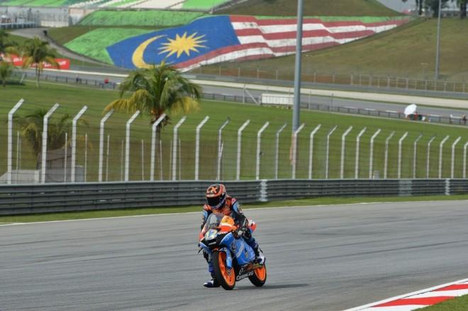Statistika p�ed v�kendem v Malajsii