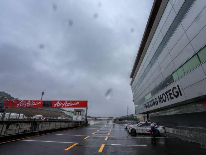 Jezdci MotoGP ohlednì zrušení tréninkù