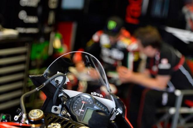 Aprilia plánuje návrat do MotoGP v roce 2016