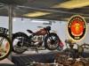 Motocykly Ogar